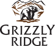 Grizzly Ridge